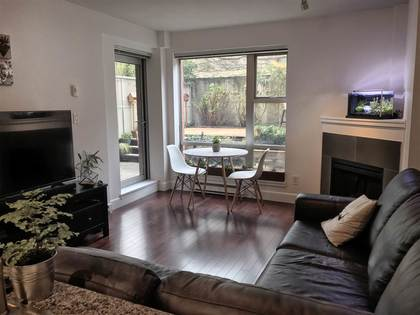 3811-hastings-street-vancouver-heights-burnaby-north-04 at 107 - 3811 Hastings Street, Vancouver Heights, Burnaby North