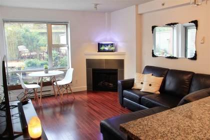 3811-hastings-street-vancouver-heights-burnaby-north-06 at 107 - 3811 Hastings Street, Vancouver Heights, Burnaby North