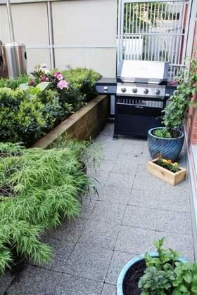3811-hastings-street-vancouver-heights-burnaby-north-14 at 107 - 3811 Hastings Street, Vancouver Heights, Burnaby North