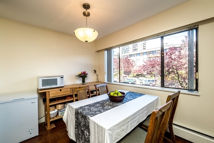127e4-12 at 202 - 127 E 4th Street, Lower Lonsdale, North Vancouver