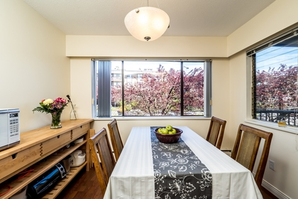127e4-13 at 202 - 127 E 4th Street, Lower Lonsdale, North Vancouver