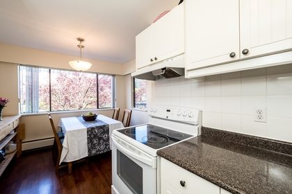 127e4-9 at 202 - 127 E 4th Street, Lower Lonsdale, North Vancouver