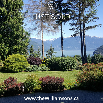 williamson_justsold3 at  Stonegate Drive, Furry Creek, West Vancouver