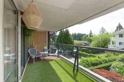4323-gallant-avenue-deep-cove-north-vancouver-14 at 208 - 4323 Gallant Avenue, Deep Cove, North Vancouver
