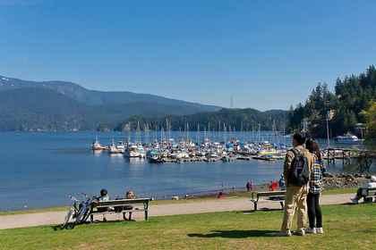 4323-gallant-avenue-deep-cove-north-vancouver-18 at 208 - 4323 Gallant Avenue, Deep Cove, North Vancouver