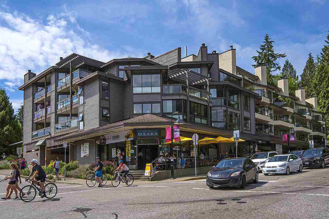 4323-gallant-avenue-deep-cove-north-vancouver-16 at 208 - 4323 Gallant Avenue, Deep Cove, North Vancouver