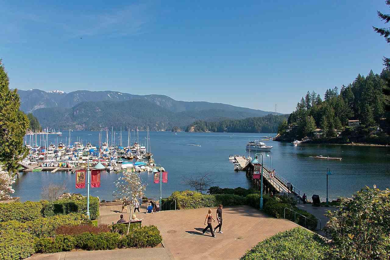 4323-gallant-avenue-deep-cove-north-vancouver-17 at 208 - 4323 Gallant Avenue, Deep Cove, North Vancouver