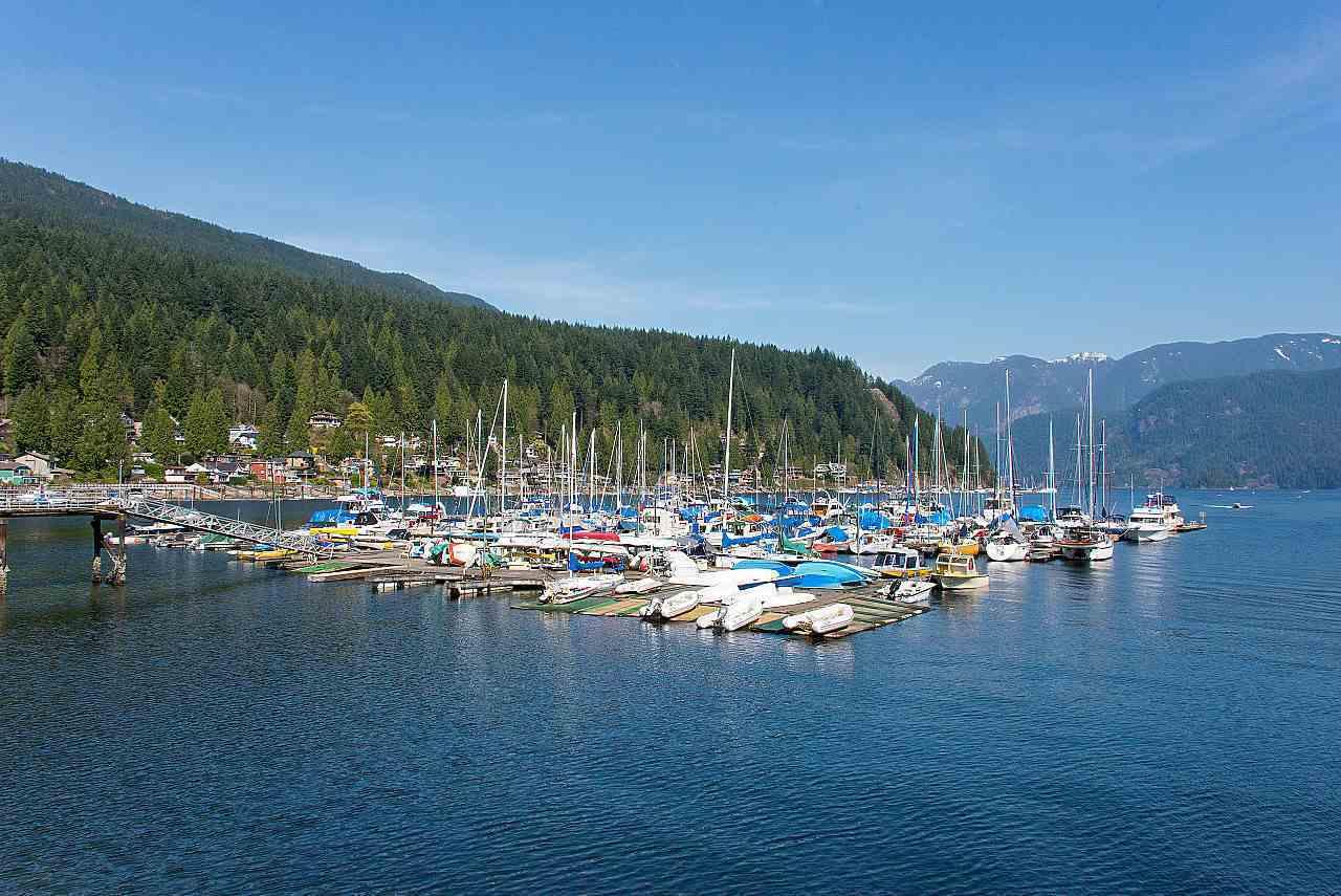 4323-gallant-avenue-deep-cove-north-vancouver-19 at 208 - 4323 Gallant Avenue, Deep Cove, North Vancouver