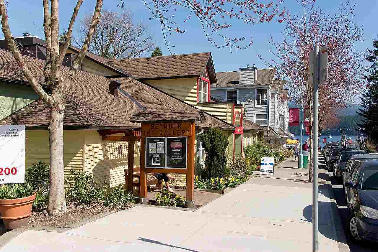 4323-gallant-avenue-deep-cove-north-vancouver-20 at 208 - 4323 Gallant Avenue, Deep Cove, North Vancouver