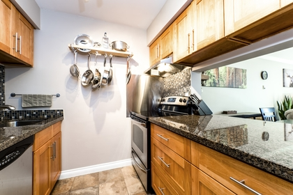 307-3275mountain-18 at 307 - 3275 Mountain Highway, Lynn Valley, North Vancouver
