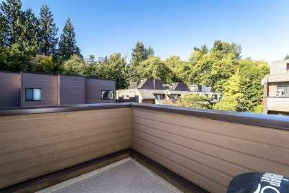 307-3275mountain-7 at 307 - 3275 Mountain Highway, Lynn Valley, North Vancouver