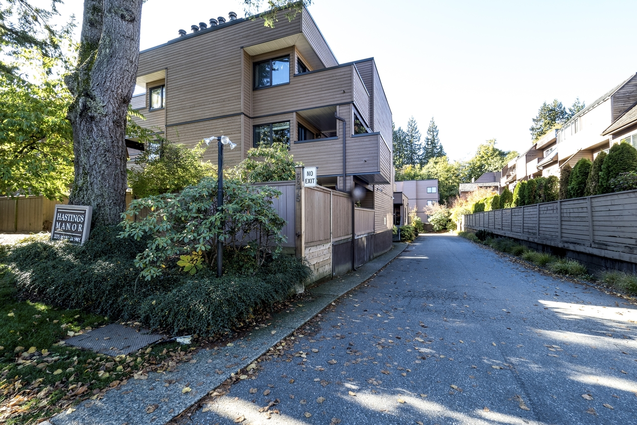 307-3275mountain-26 at 307 - 3275 Mountain Highway, Lynn Valley, North Vancouver