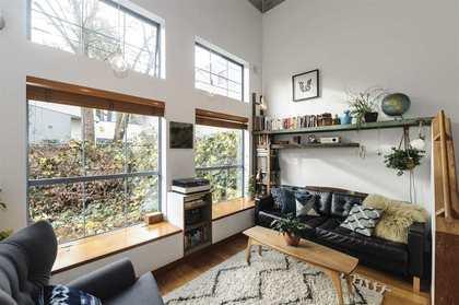 336-e-1st-avenue-mount-pleasant-ve-vancouver-east-04 at 219 - 336 E 1st Avenue, Mount Pleasant VE, Vancouver East