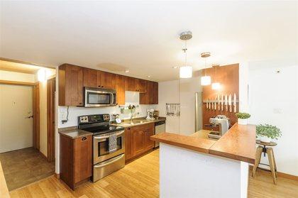 336-e-1st-avenue-mount-pleasant-ve-vancouver-east-08 at 219 - 336 E 1st Avenue, Mount Pleasant VE, Vancouver East