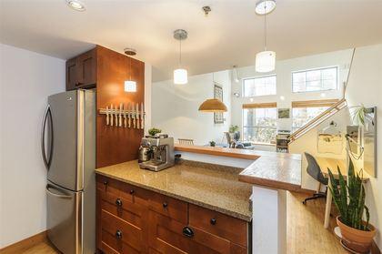 336-e-1st-avenue-mount-pleasant-ve-vancouver-east-10 at 219 - 336 E 1st Avenue, Mount Pleasant VE, Vancouver East
