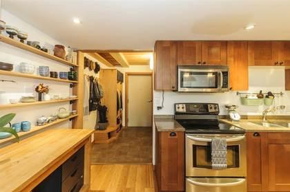 336-e-1st-avenue-mount-pleasant-ve-vancouver-east-11 at 219 - 336 E 1st Avenue, Mount Pleasant VE, Vancouver East