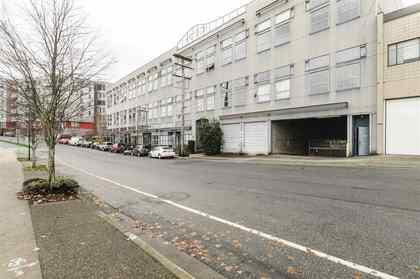 336-e-1st-avenue-mount-pleasant-ve-vancouver-east-20 at 219 - 336 E 1st Avenue, Mount Pleasant VE, Vancouver East