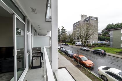 311e6-1 at 213 - 311 E 6th Avenue, Mount Pleasant VE, Vancouver East