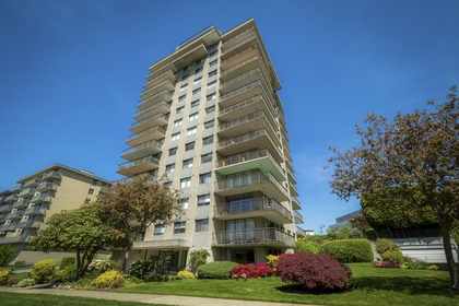140ekeith-2 at 803 - 140 E Keith Road, Central Lonsdale, North Vancouver