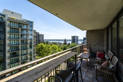 140ekeith-28 at 803 - 140 E Keith Road, Central Lonsdale, North Vancouver