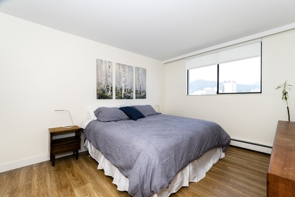 140ekeith-9 at 803 - 140 E Keith Road, Central Lonsdale, North Vancouver