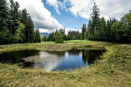 3294-mt-seymour-parkway-northlands-north-vancouver-15 at 205 - 3294 Mt Seymour Parkway, Northlands, North Vancouver