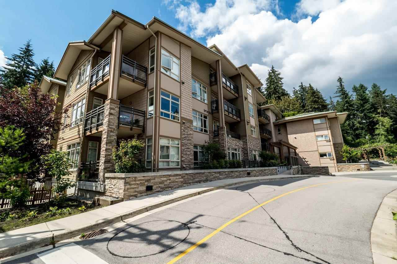3294-mt-seymour-parkway-northlands-north-vancouver-14 at 205 - 3294 Mt Seymour Parkway, Northlands, North Vancouver