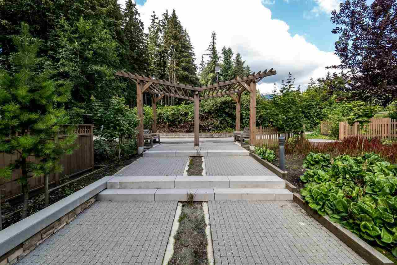 3294-mt-seymour-parkway-northlands-north-vancouver-16 at 205 - 3294 Mt Seymour Parkway, Northlands, North Vancouver