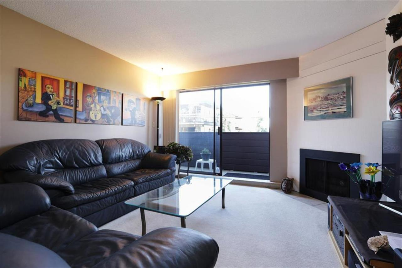 262293287-2 at 107 - 341 W 3rd Street, Lower Lonsdale, North Vancouver