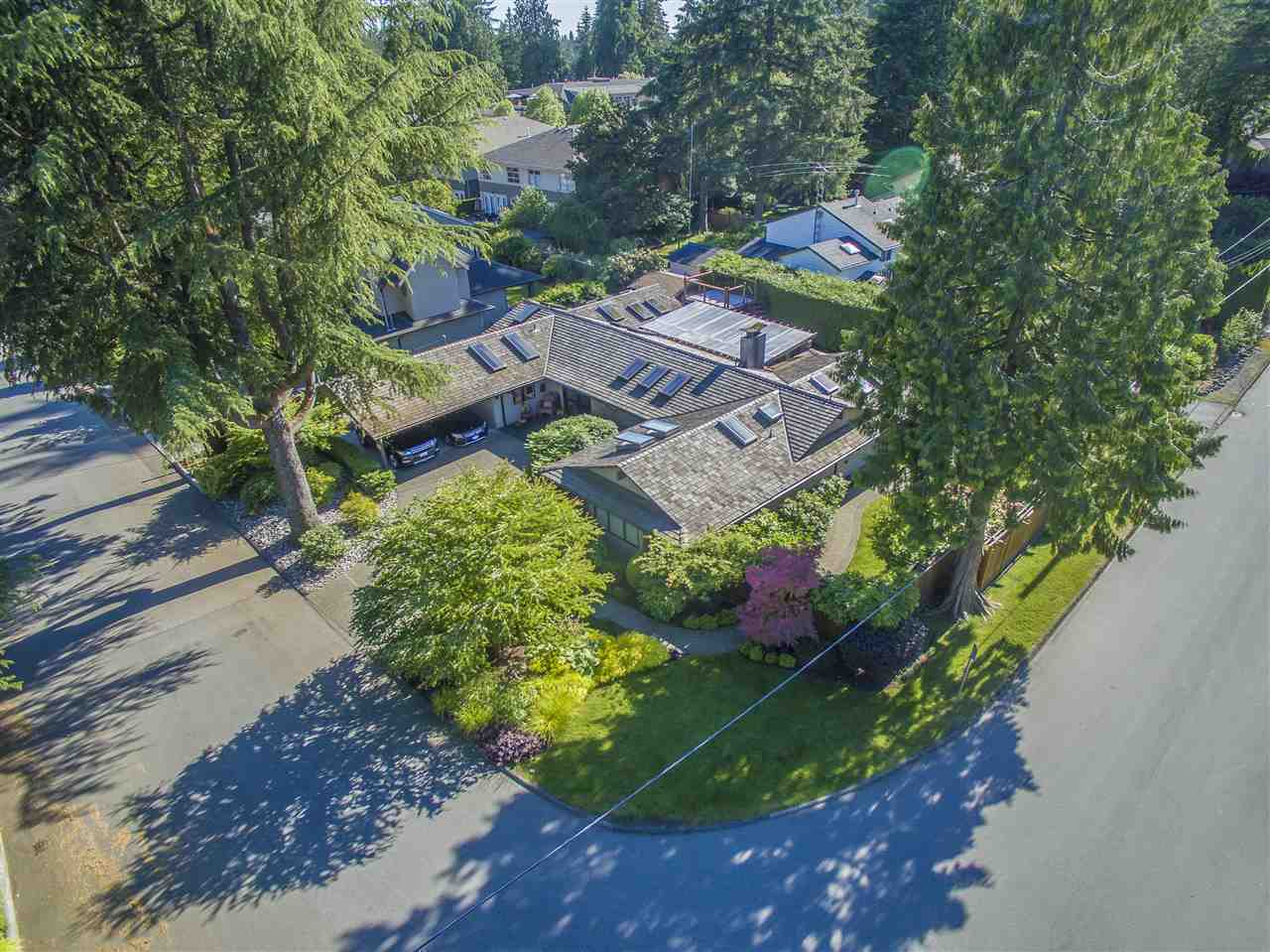 3977-lewister-road-edgemont-north-vancouver-01 at 3977 Lewister Road, Edgemont, North Vancouver