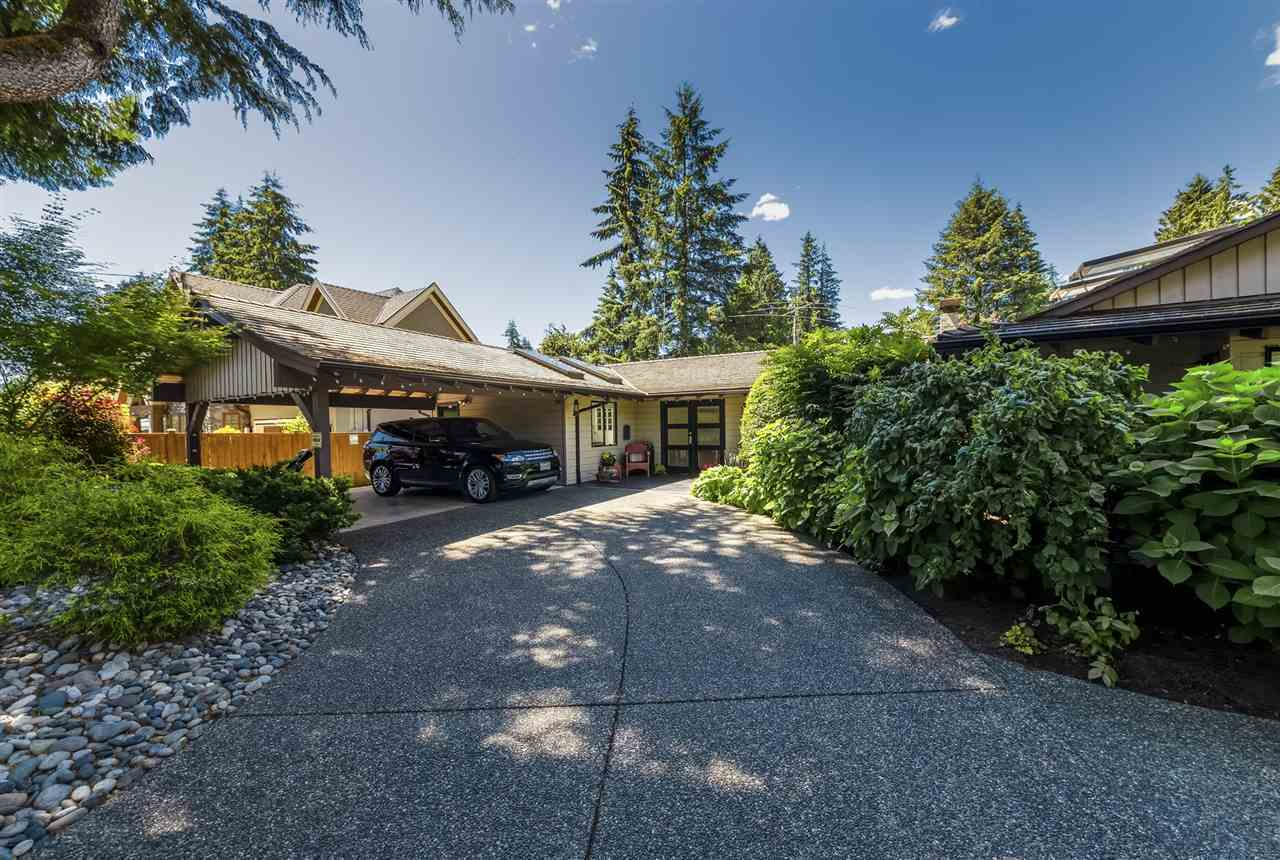 3977-lewister-road-edgemont-north-vancouver-02 at 3977 Lewister Road, Edgemont, North Vancouver