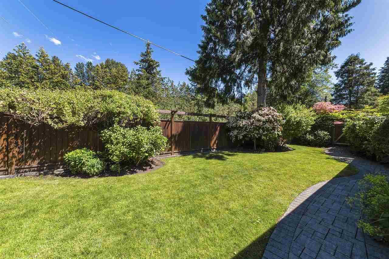3977-lewister-road-edgemont-north-vancouver-10 at 3977 Lewister Road, Edgemont, North Vancouver