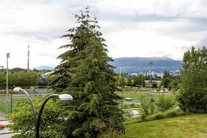 3423-e-hastings-street-hastings-east-vancouver-east-13 at 309 - 3423 E Hastings Street, Hastings East, Vancouver East