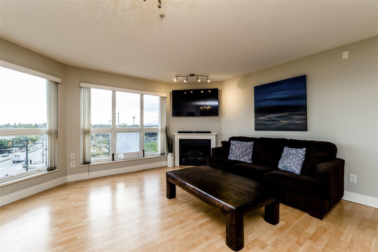 3423-e-hastings-street-hastings-east-vancouver-east-01 at 309 - 3423 E Hastings Street, Hastings East, Vancouver East
