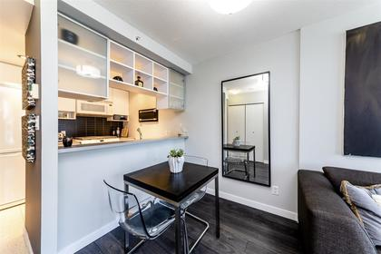 928-beatty-street-yaletown-vancouver-west-04 at 603 - 928 Beatty Street, Yaletown, Vancouver West