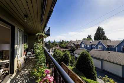 2545-lonsdale-avenue-upper-lonsdale-north-vancouver-14 at 204 - 2545 Lonsdale Avenue, Upper Lonsdale, North Vancouver