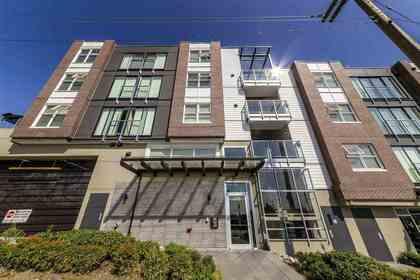 388-kootenay-street-hastings-east-vancouver-east-16 at PH5 - 388 Kootenay Street, Hastings East, Vancouver East