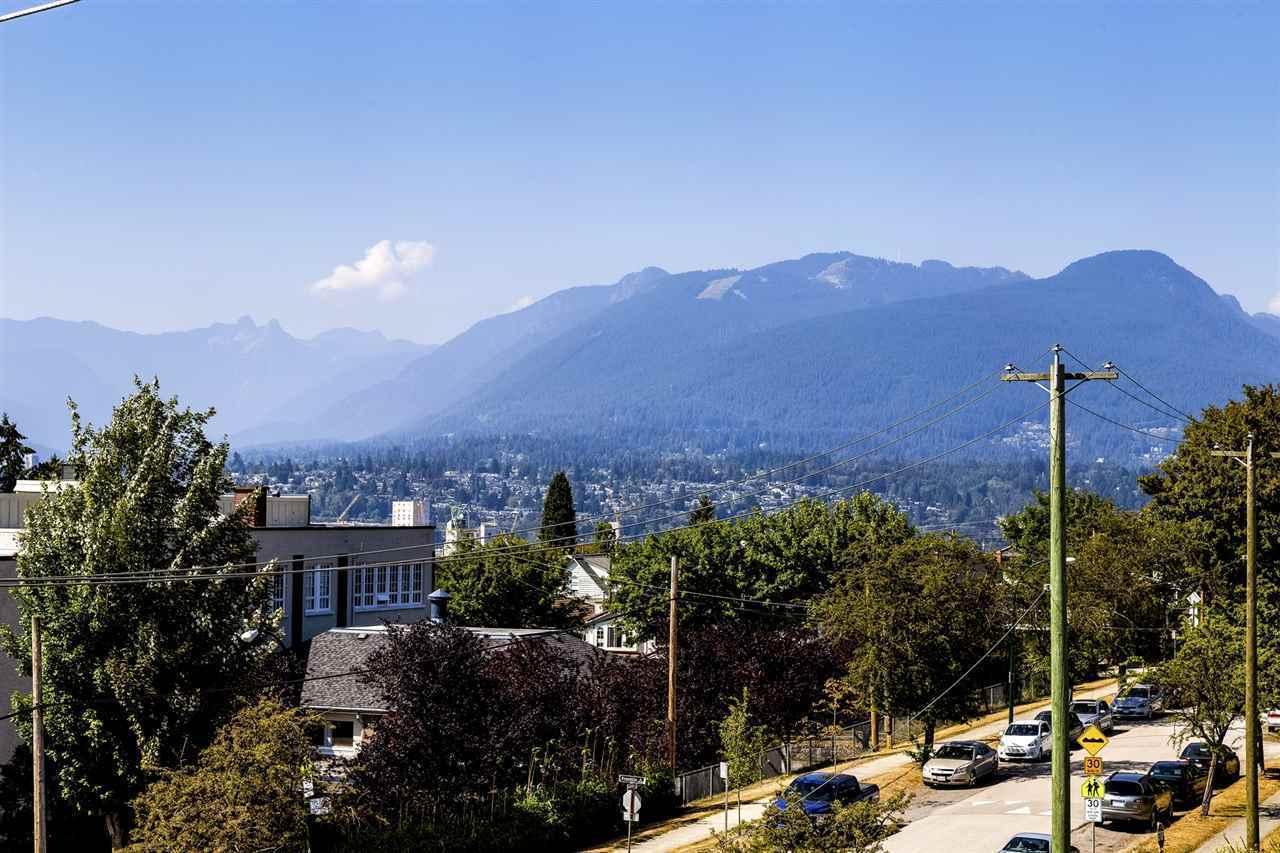 388-kootenay-street-hastings-east-vancouver-east-03 at PH5 - 388 Kootenay Street, Hastings East, Vancouver East