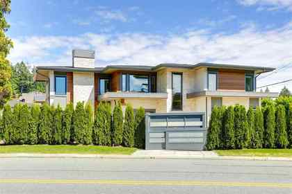 4084-highland-boulevard-forest-hills-nv-north-vancouver-01 at 4084 Highland Boulevard, Forest Hills NV, North Vancouver
