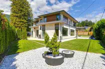 4084-highland-boulevard-forest-hills-nv-north-vancouver-19 at 4084 Highland Boulevard, Forest Hills NV, North Vancouver