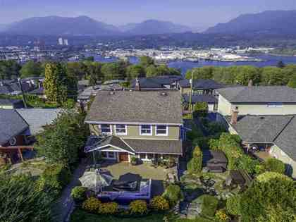 3881-yale-street-vancouver-heights-burnaby-north-20 at 3881 Yale Street, Vancouver Heights, Burnaby North
