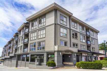 405-skeena-street-renfrew-ve-vancouver-east-01 at 306 - 405 Skeena Street, Renfrew VE, Vancouver East
