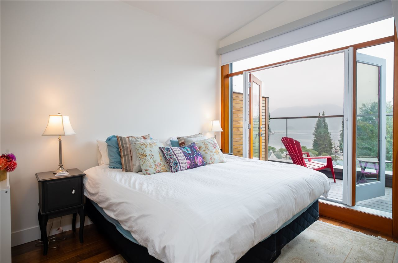 master at 2222 Caledonia Avenue, Deep Cove, North Vancouver