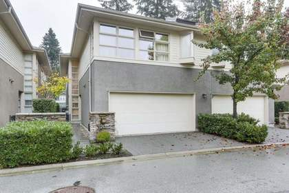 3750-edgemont-boulevard-edgemont-north-vancouver-01 at 20 - 3750 Edgemont Boulevard, Edgemont, North Vancouver