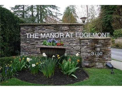 3750-edgemont-boulevard-edgemont-north-vancouver-19 at 20 - 3750 Edgemont Boulevard, Edgemont, North Vancouver