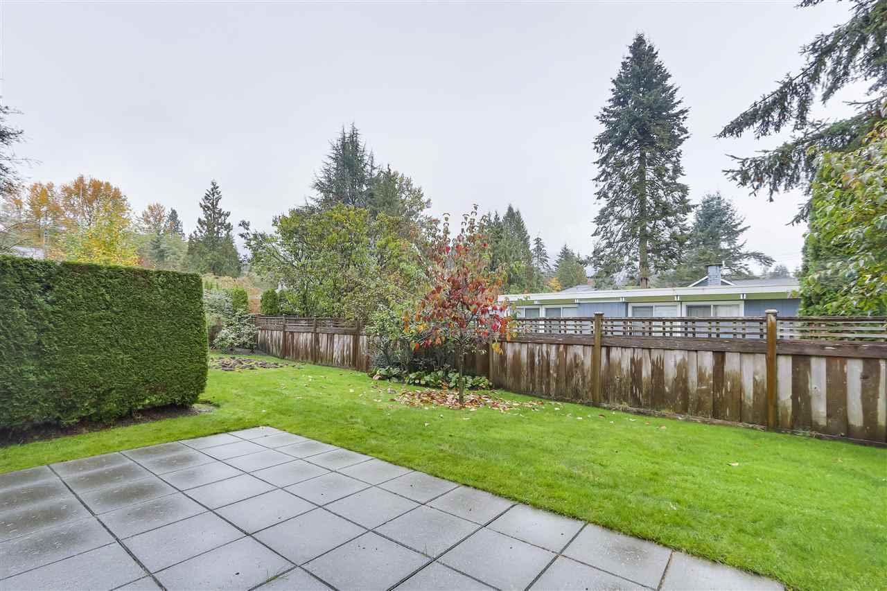 3750-edgemont-boulevard-edgemont-north-vancouver-18 at 20 - 3750 Edgemont Boulevard, Edgemont, North Vancouver