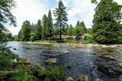 938-riverside-drive-seymour-nv-north-vancouver-03 at 938 Riverside Drive, Seymour NV, North Vancouver