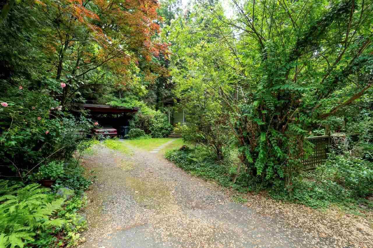938-riverside-drive-seymour-nv-north-vancouver-05 at 938 Riverside Drive, Seymour NV, North Vancouver