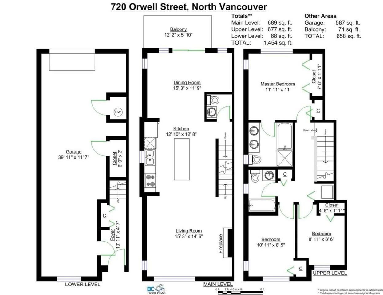 720-orwell-street-lynnmour-north-vancouver-20 at 720 Orwell Street, Lynnmour, North Vancouver