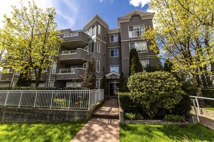 245stdavids-1 at 305 - 245 St. Davids Avenue, Lower Lonsdale, North Vancouver